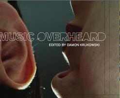 musicoverheard