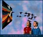 PLU REMOTE5.TIF 2003