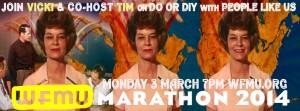 DOorDIYmarathonweek2fb