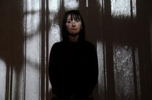 Vicki Bennett - press photo