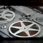 live-at-flatpack-film-festival-birmingham-2015-46-40