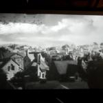 live-at-flatpack-film-festival-birmingham-2015-47-46