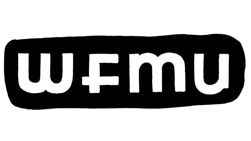 wfmu_logo_air1